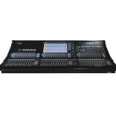 /sound/img/Sound_Digico_SD10.jpg