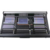 /sound/img/Sound_Digico_SD7.jpg